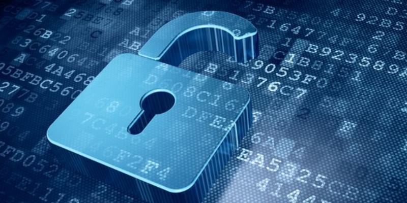 سياسة الخصوصية وشروط الاستخدام